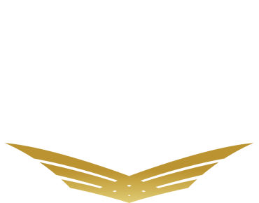 Ten Insurance Services has established a reputation of excellence in the insurance marketplace.